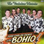 La Verdadera Historia Los Del Bohio