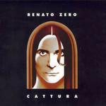 Cattura Renato Zero