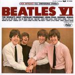 Beatles Vi The Beatles