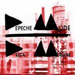 Delta Machine Depeche Mode
