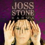 Karma (Cd Single) Joss Stone