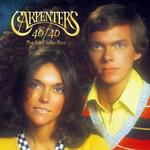 40/40 Best Selection Carpenters