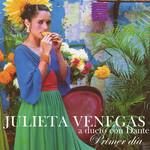 Primer Dia (Cd Single) Julieta Venegas