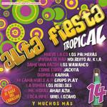 Alta Fiesta 14