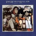 The Beatles Ballads The Beatles