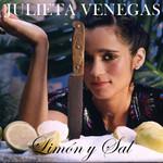 Limon Y Sal (Cd Single) Julieta Venegas
