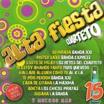 Alta Fiesta 15