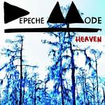 Heaven (Cd Single) Depeche Mode