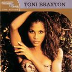 Platinum & Gold Collection Toni Braxton