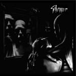 Death - Pierce Me Silencer