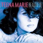 Beautiful Teena Marie
