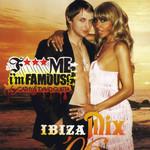 F*** Me I'm Famous! Ibiza Mix 2006 David Guetta