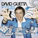 In Love With Myself (Featuring Jd Davis) (Cd Single) David Guetta
