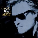 Soul Alone Daryl Hall