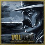 Outlaw Gentlemen & Shady Ladies Volbeat
