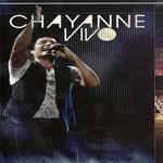 Vivo (Dvd) Chayanne