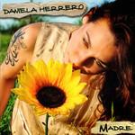 Madre Daniela Herrero