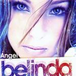 Angel (Cd Single) Belinda