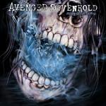 Nightmare (Cd Single) Avenged Sevenfold