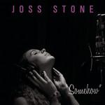 Somehow (Cd Single) Joss Stone