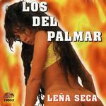 Leña Seca Los Del Palmar