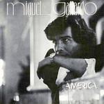 America Miguel Gallardo