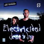 Electricidad (Edicion Especial) Jesse & Joy