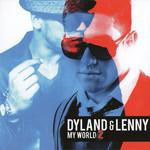 My World 2 Dyland & Lenny