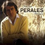 Antologia Jose Luis Perales