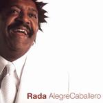 Alegre Caballero Ruben Rada