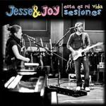 Esta Es Mi Vida (Sesiones) Jesse & Joy