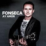 Ay Amor (Cd Single) Fonseca