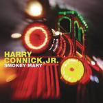 Smokey Mary Harry Connick Jr.