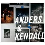 Wild Chorus Anders & Kendall