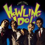 Howling Idol Stance Punks
