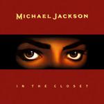 In The Closet (Cd Single) Michael Jackson