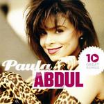10 Great Songs Paula Abdul