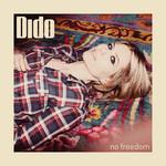 No Freedom (Cd Single) Dido