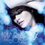 De Noche (Edicion Especial) Maria Jose