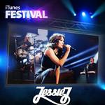Itunes Festival 2012 (Ep) Jessie J