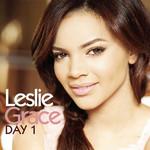 Day One (Cd Single) Leslie Grace