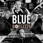Roulette Blue
