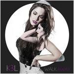 Walk Away (Cd Single) - Kel