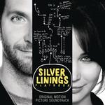 Bso El Lado Bueno De Las Cosas (Silver Linings Playbook)