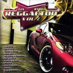 Los #1 Del Reggaeton Volumen 2