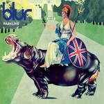 Parklive (Deluxe Edition) Blur