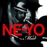 Mad (Cd Single) Ne-Yo