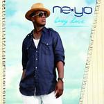 Sexy Love (Cd Single) Ne-Yo