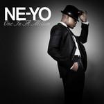 One In A Million (Cd Single) Ne-Yo