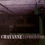 No Te Preocupes Por Mi (Cd Single) Chayanne